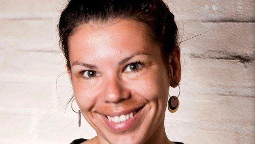 Fredagsrundstykker med Maya Bram Sommer: Genforening eller grænsedragning?