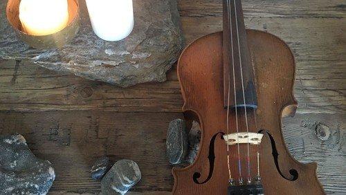 Violinkoncert