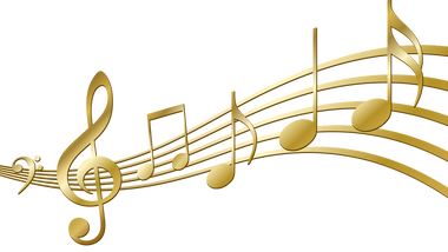 Fællessang