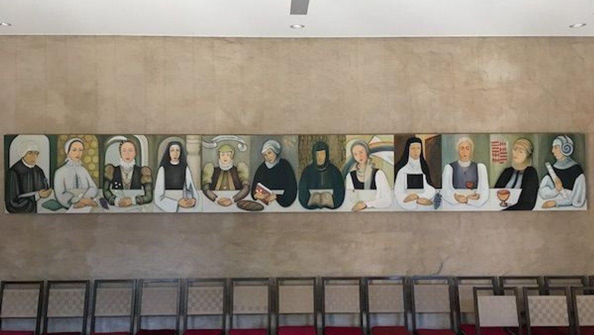 Frauenkreis St. Annen