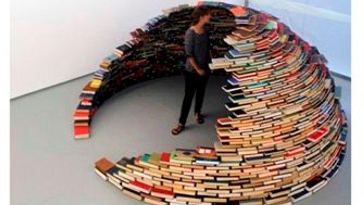 Litteraturkredsen