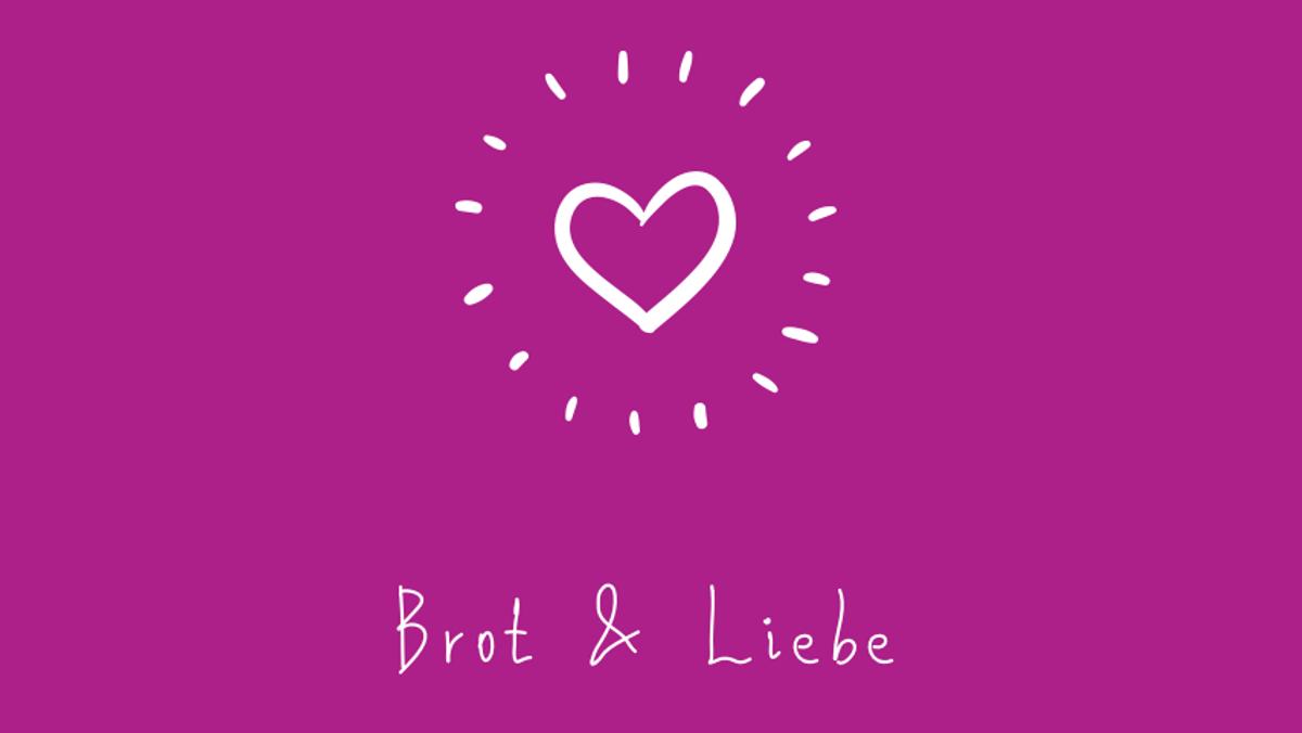 "ZOOM am Sonntag – ""Brot & Liebe"""