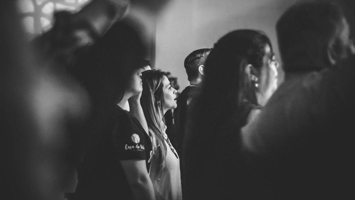 """Besonderer Gottesdienst: """"Frauen in der Ökumene"""""""