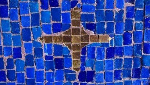Mosaikgudstjeneste
