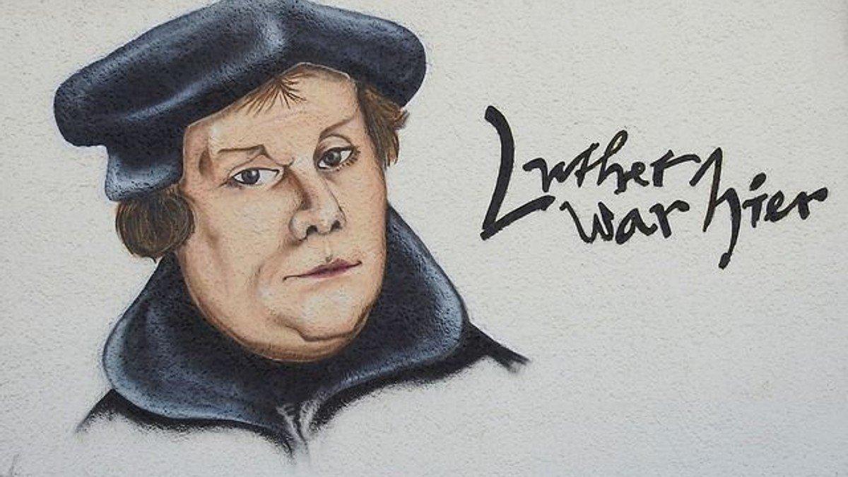 """Abendgottesdienst am Reformationstag mit musikalischer Ausgestaltung """"soweit, sogut?"""""""