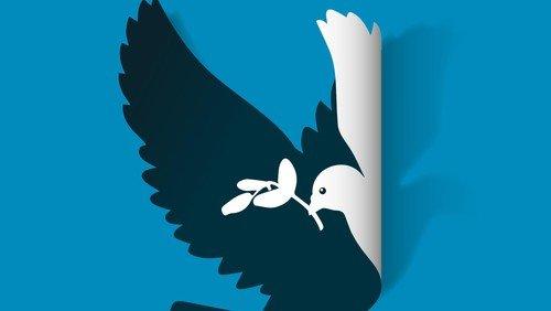 Friedensdekade