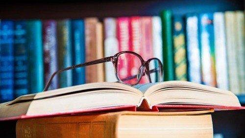Litteraturstudiekreds