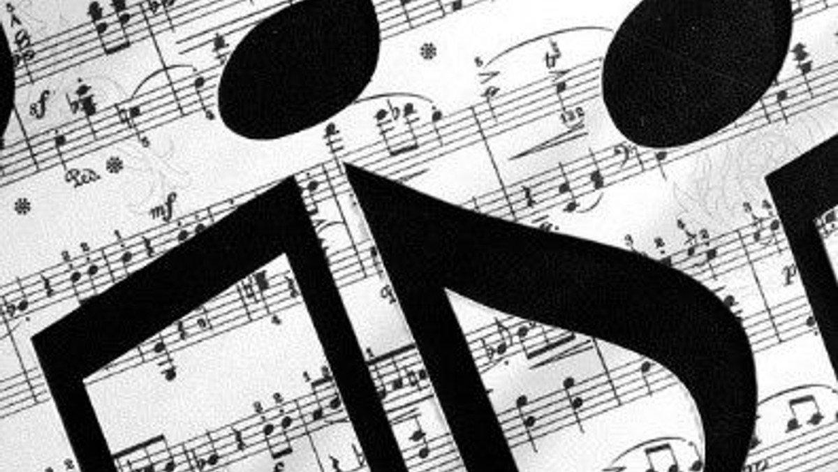 Aftensang AFLYST - se/syng med online her på hemmesiden fra kl. 16.00