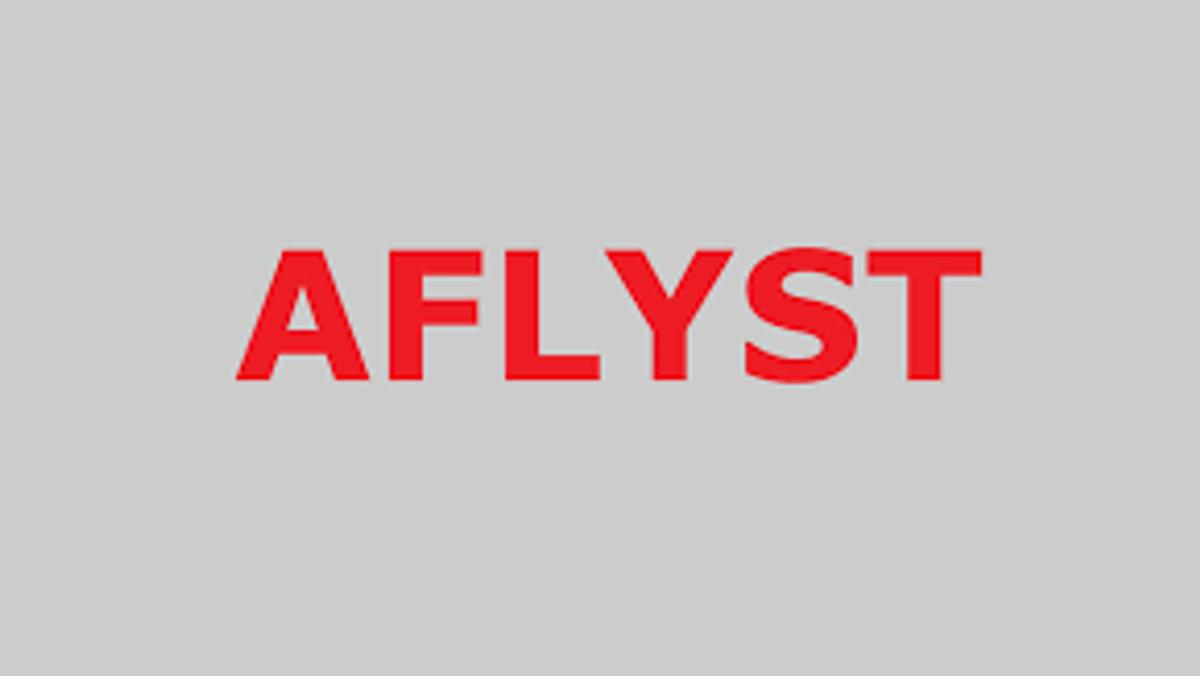 AFLYST - Gudstjeneste v/Lene Graarup