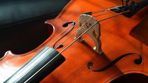 Duo Cello Capriccioso