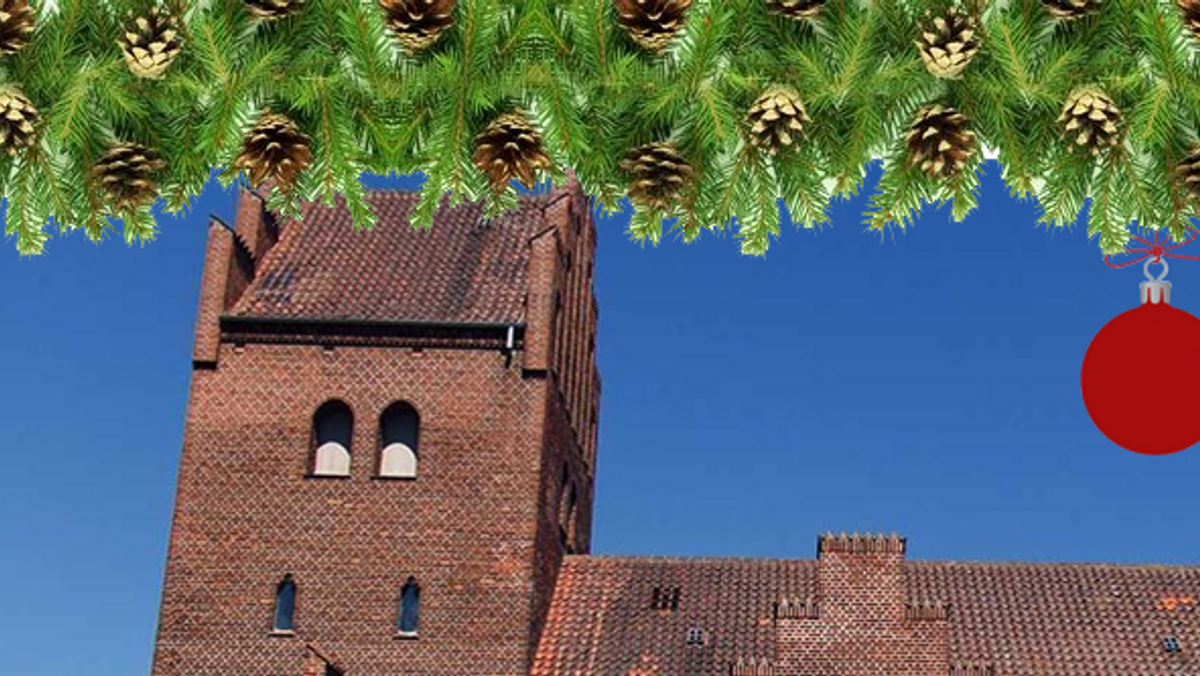 Julegudstjeneste Rørdal