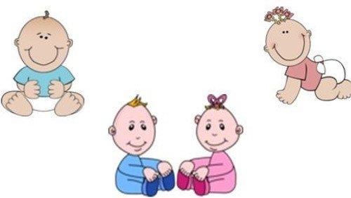 Babysalmesang - Sct. Hans