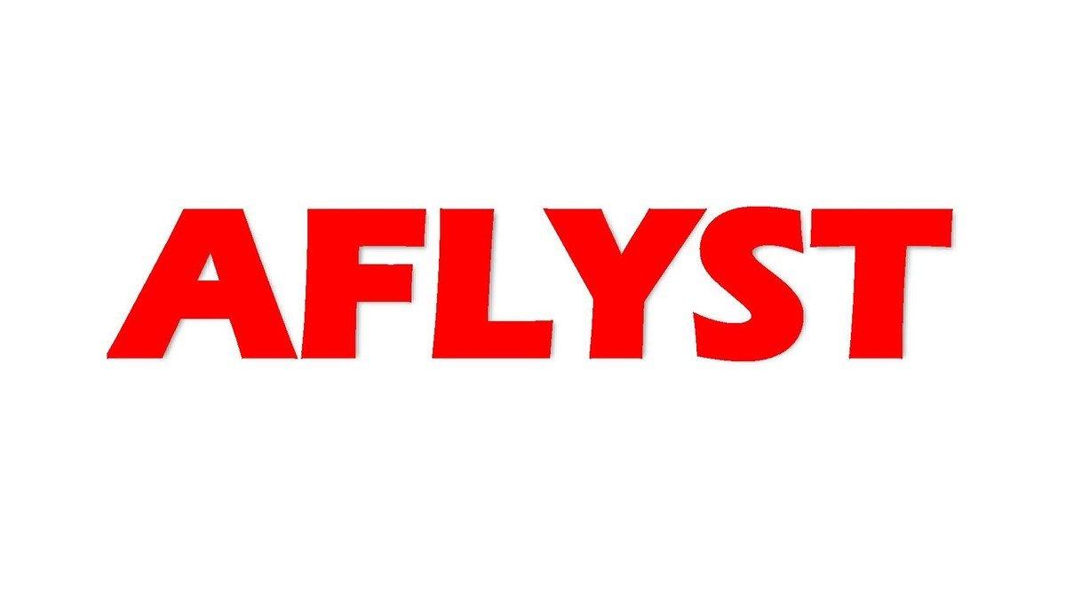 AFLYST: Plejehjemsgudstjeneste på Violskrænten