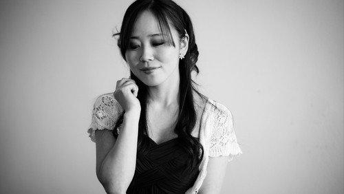 Megumi Hamaya