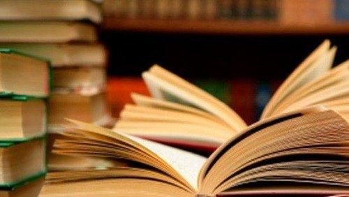 LæseHjørnet