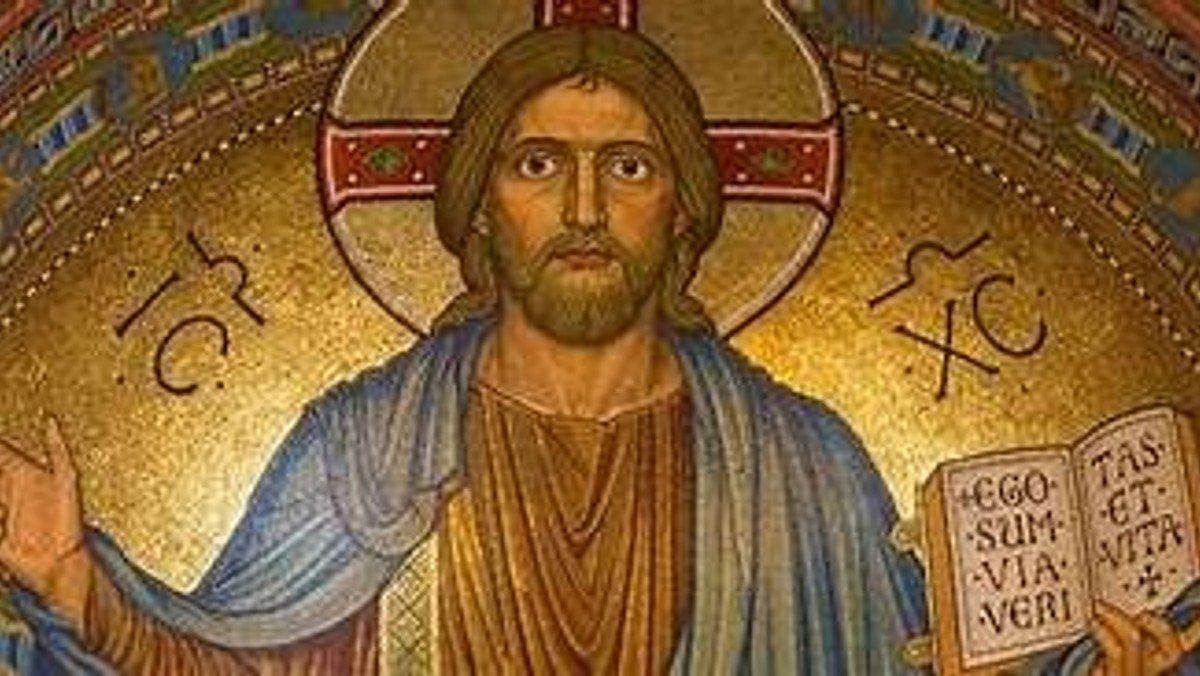 Parish Mass, live-streamed on You Tube