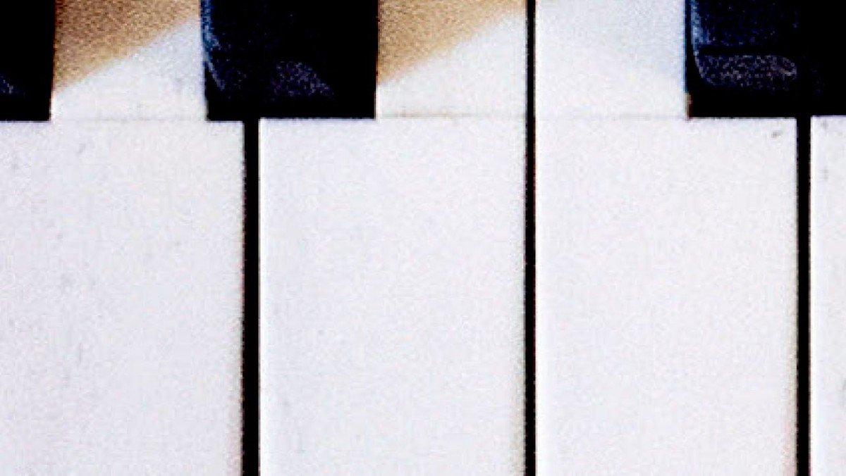 Helligaandskirkens Internationale Orgelfestival: Juan Paradell Solé (Coronapas påkrævet)