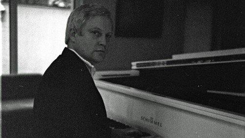 MUSIC FOR A WHILE: Mozart bei Kerzenschein