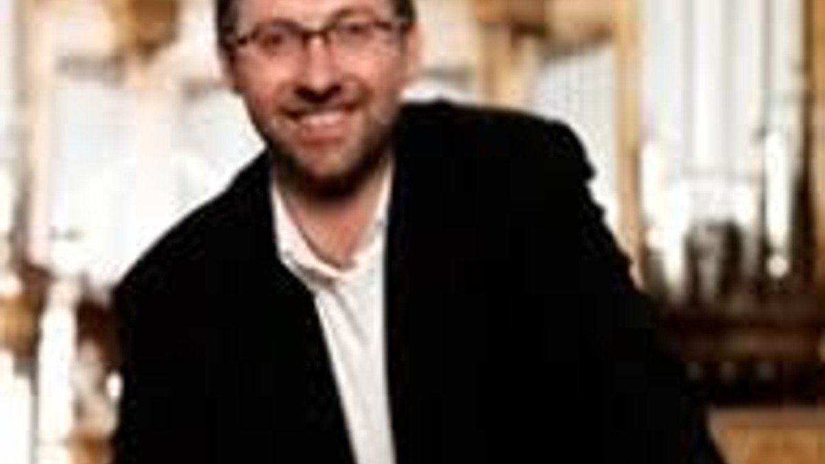 "UDSAT til 26.10            Filmkoncert. Jakob Lorentzen  improviserer orgelmusik til stumfilmen ""The Phantom of the opera"""