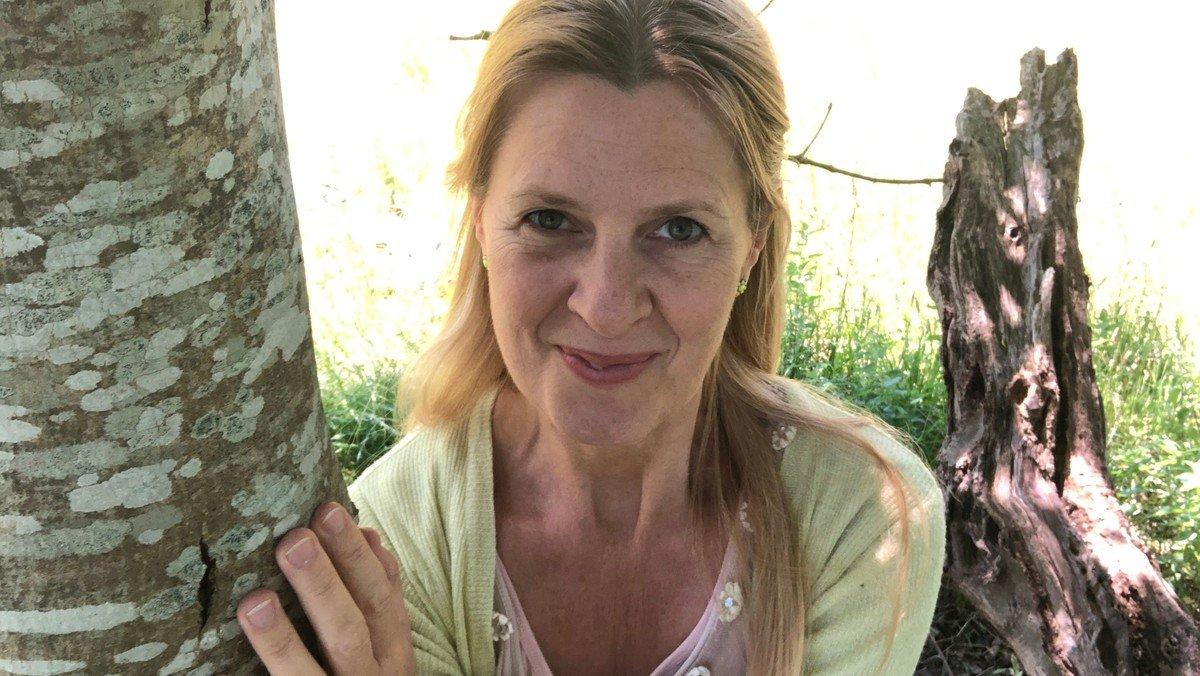 UDSAT- Sogneaften - Kreative vitaminer med Lise Meijer
