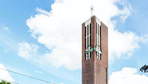Gottesdienst Matthäikirche