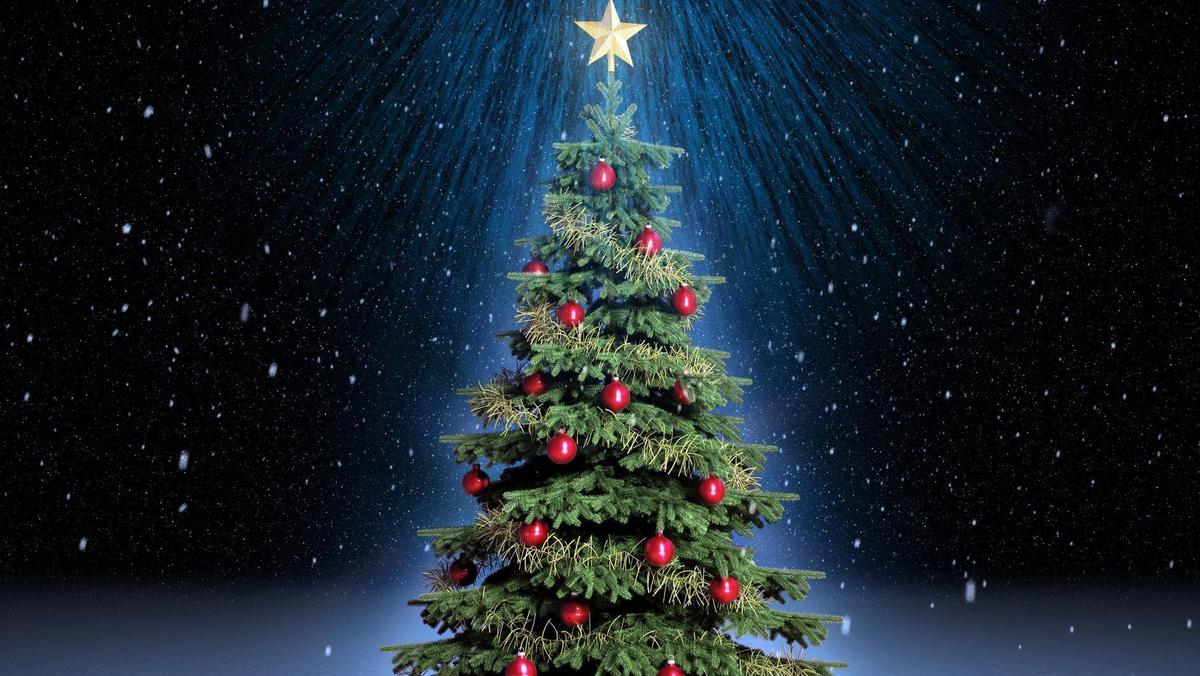 """AFLYST: Julegudstjeneste """"C"""" i Trekroner Kirke: Lillejuleaftens gudstjeneste 23.12. kl. 13:00"""