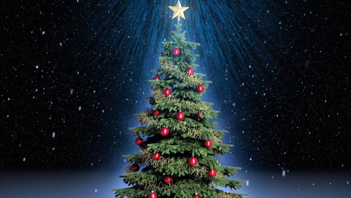 "AFLYST! Julegudstjeneste ""4"" i Trekroner Kirke: Julegudstjeneste 24.12. kl. 14:15"