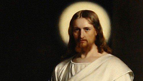 24. s. e. Trinitatis (Stenlille)