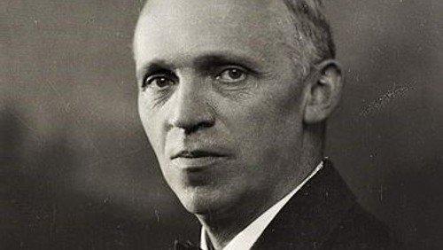 Thorvald Aagaard (Sangcafé)