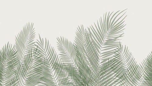 Palmesøndag - højmesse