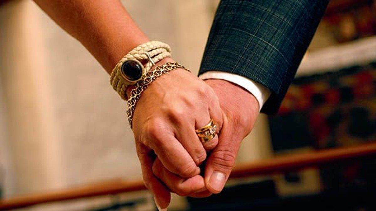 bryllupsmesse