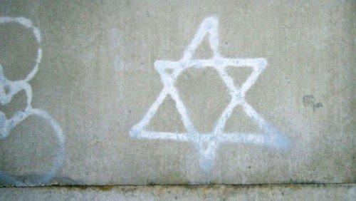 Impulse und Diskussion: Reden über Judenfeindschaft