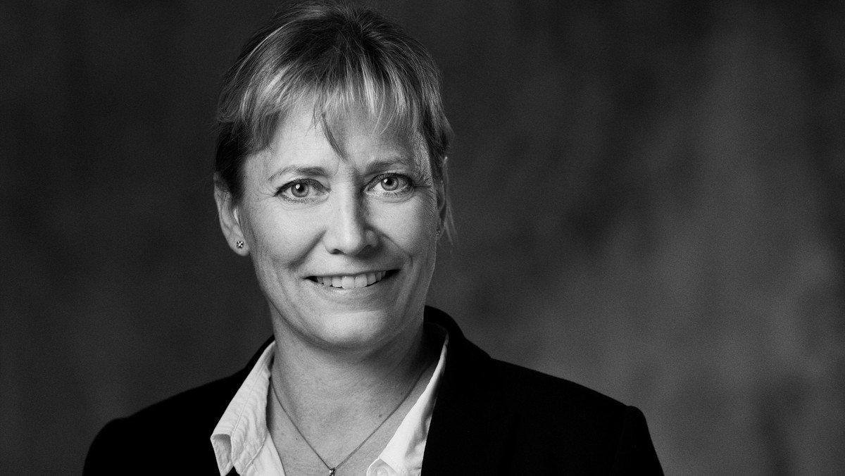 Vælgermøde med bispekandidat Ulla Thorbjørn Hansen