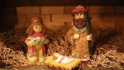 Gudstjeneste - 2. juledag