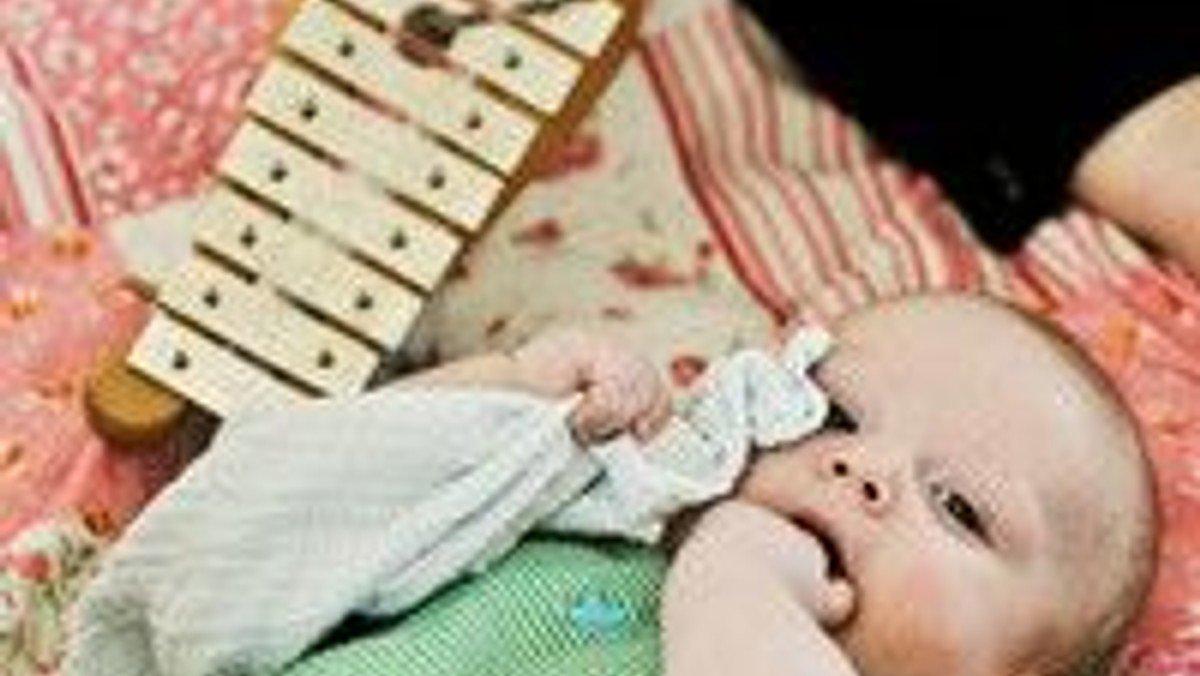 Babysalmesang - Johanneskirken