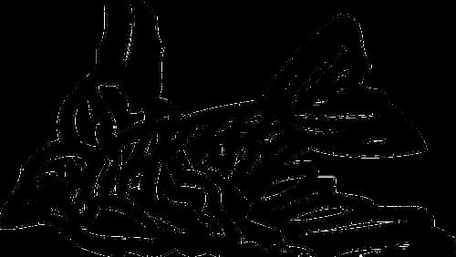 AFLYST / KONCERT / Ord & Musik i Husum Kirke / Nattergalen med musik af Václav Trojan