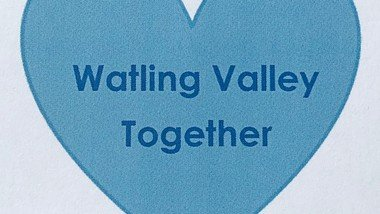 Watling Valley Together