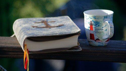 Bibelkreis Russlanddeutscher