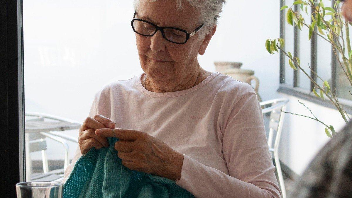 Sykreds -  holder pause grundet stigende smittetal