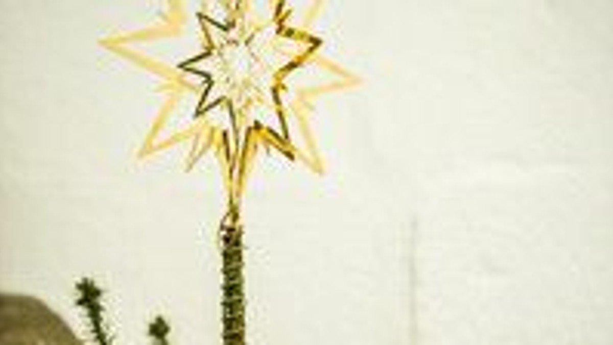 AFLYST Juleaftensgudstjeneste Ginnerup