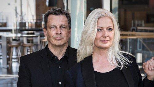 BEETHOVEN 250 - Duoen Åstrand/Salo