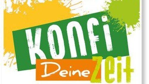 Konfi-Treff 2020-2022