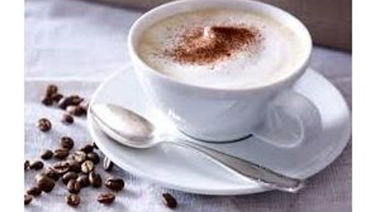 Offener Kaffeetreff - nach aktuellen staatlichen Vorgaben Änderungen vorbehalten
