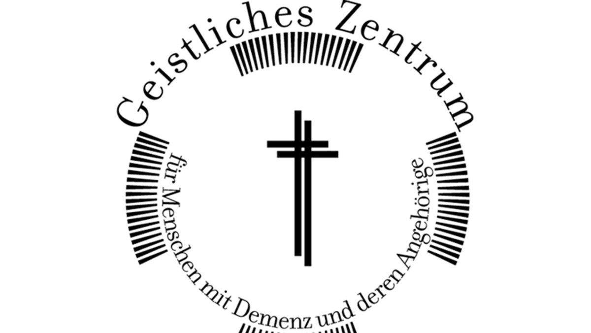 """Ökumenischer Segnungsgottesdienst """"Gott schaut auf mich"""" -  zum Weltalzheimertag"""