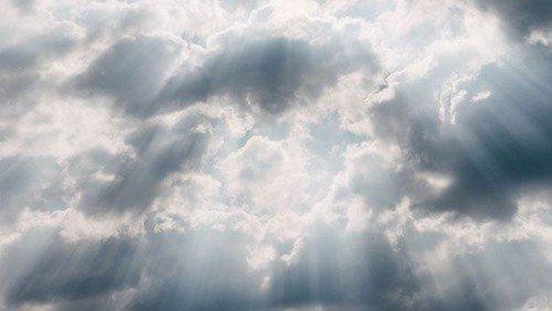 Kristi himmelfarts dag gudstjeneste