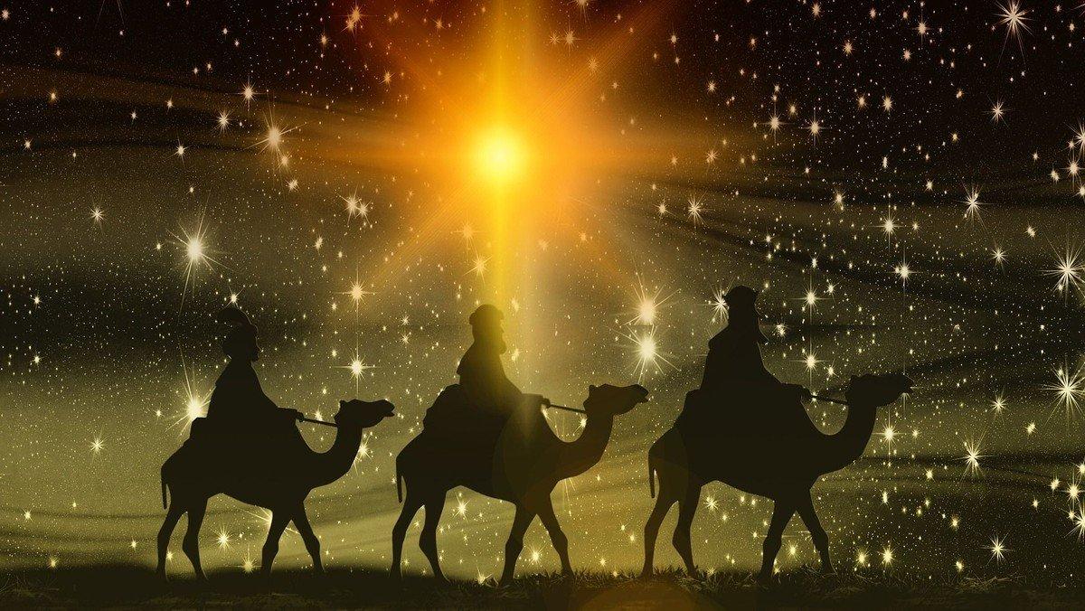 Julegudstjeneste med tilmelding