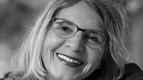 SEID DOCH LAUT – Zeitzeuginnengespräch mit Ulrike Poppe und Almut Ilsen am 29. September