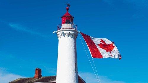 Muss leider ausfallen: Kanada und Alaska erleben. Kaffeeklatsch im Paul-Gerhardt-Gemeindezentrum