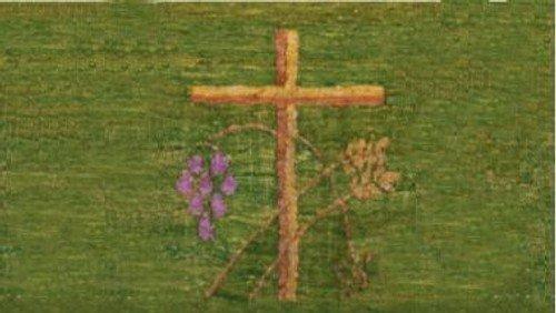 Letzter Sonntag im Kirchenjahr - Ewigkeitssonntag