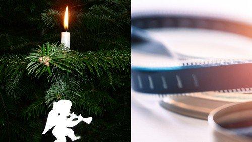 Digital midnatsmesse juleaften